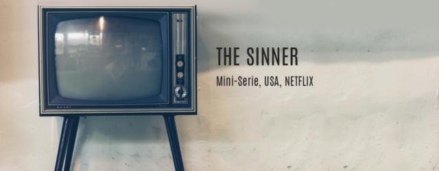 The Sinner - Kritik - Kaiskolumne
