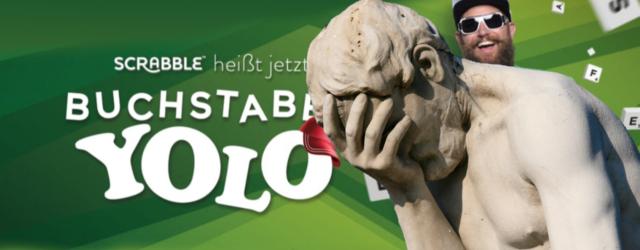 Yolo Scrabble - Kaiskolumne